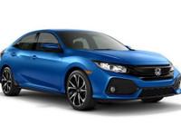 Philadelphia Auto Leasing (2) - Car Dealers (New & Used)