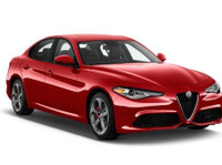 Philadelphia Auto Leasing (3) - Car Dealers (New & Used)
