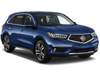 Philadelphia Auto Leasing (4) - Car Dealers (New & Used)