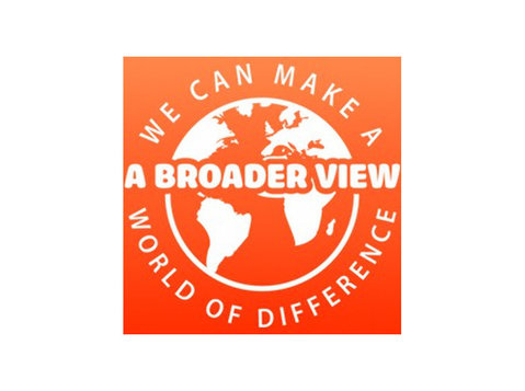 A Broader View Volunteers - Travel Agencies