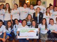 A Broader View Volunteers (2) - Travel Agencies