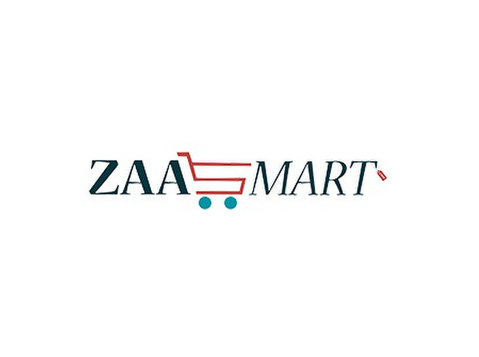 Zaasmart - Clothes