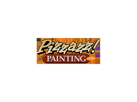 Pizzazz Painting - Painters & Decorators