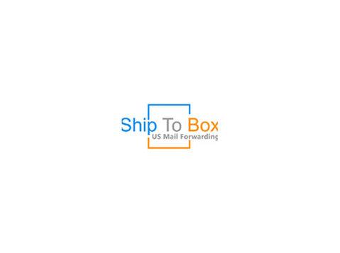 Ship To Box - Removals & Transport