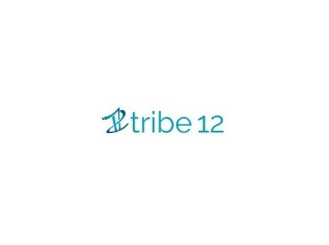 Tribe 12 - Conference & Event Organisers