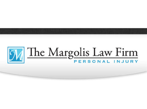 The Margolis law firm - Commercial Lawyers