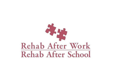 Rehab After Work Outpatient Treatment Center in Radnor, PA - Hospitals & Clinics