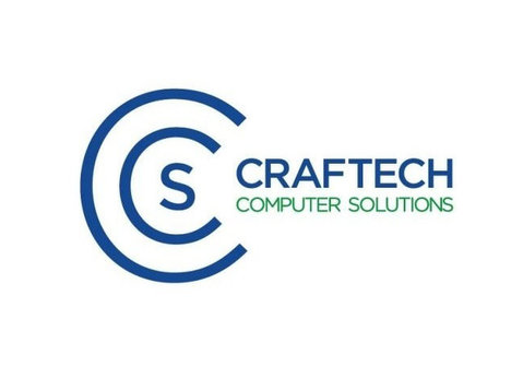 Craftech Computer Solutions, Inc. - Business & Networking