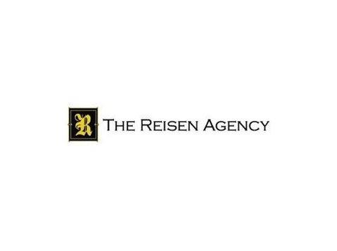 Reisen Agency Insurance - Insurance companies