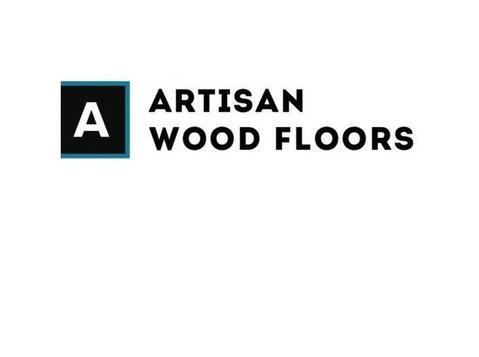 Artisan Wood Floors LLC - Construction Services