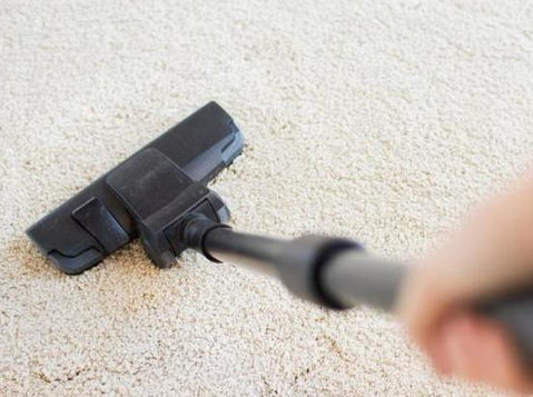 Carpet Cleaning Middletown - Cleaners & Cleaning services
