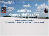 Fisher Roof Systems LLC (1) - Roofers & Roofing Contractors