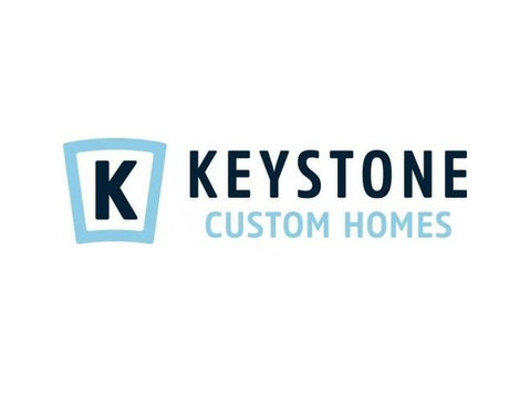 Keystone Custom Homes - Builders, Artisans & Trades
