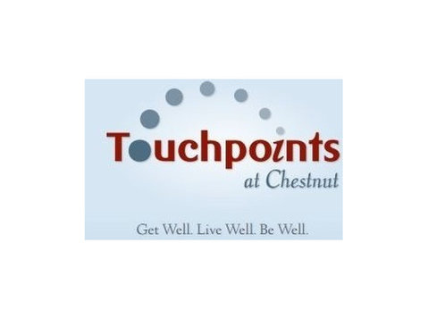 Touchpoints at Chestnut - Hospitals & Clinics