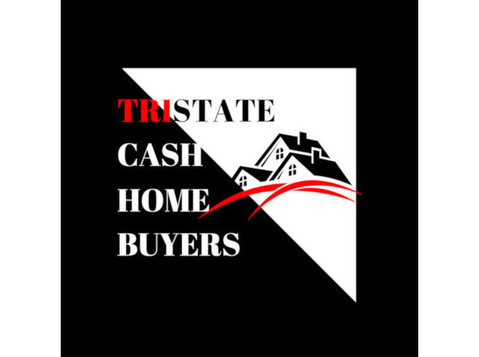 Tri State Cash Home Buyers - Estate Agents
