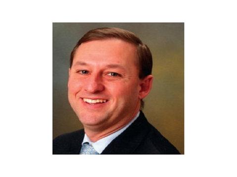 Brad A Trimble State Farm Insurance - Insurance companies