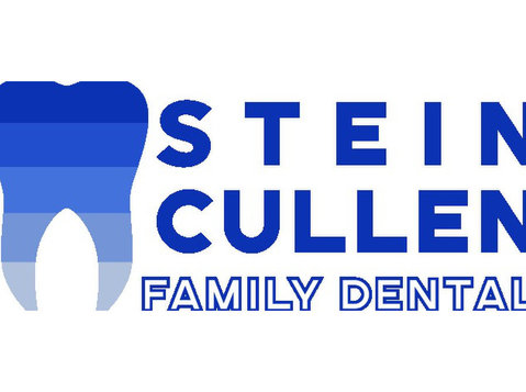 Stein Cullen Family Dentistry - Dentists