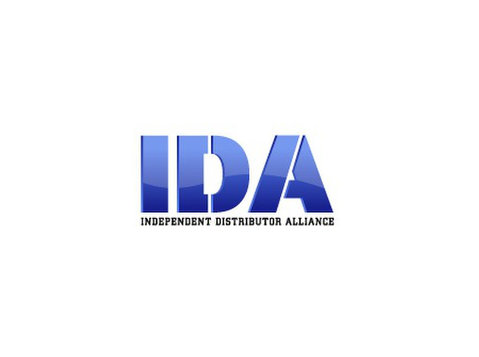 Independent Distributor Alliance - Insurance companies
