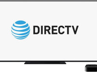 Direct Cheap Cable (3) - Satellite TV, Cable & Internet