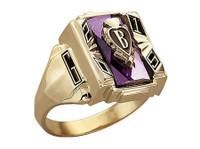 Ringcompany.com Llc (1) - Jewellery