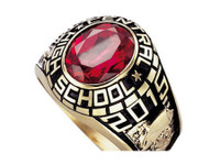 Ringcompany.com Llc (2) - Jewellery