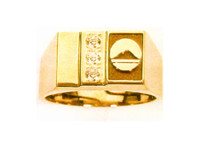 Ringcompany.com Llc (6) - Jewellery