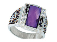 Ringcompany.com Llc (7) - Jewellery