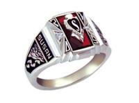 Ringcompany.com Llc (8) - Jewellery