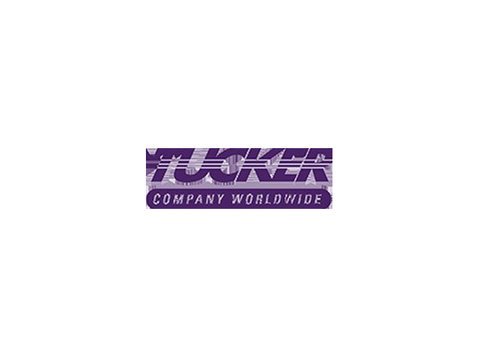 Tucker Company Worldwide, Inc. - Removals & Transport