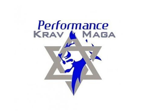 Performance Krav Maga - Mays Landing - Gyms, Personal Trainers & Fitness Classes