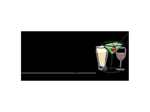 Bucks County School of Bartending - Adult education