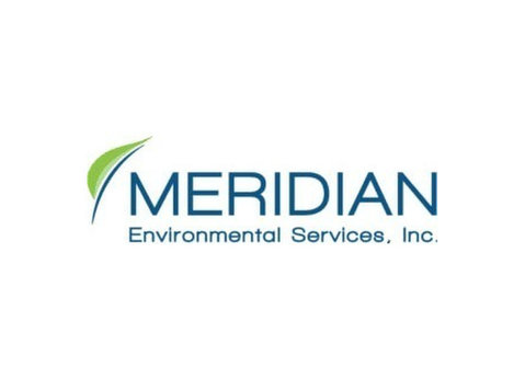 Meridian Environmental Services - Consultancy