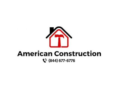 American Construction - Roofers & Roofing Contractors