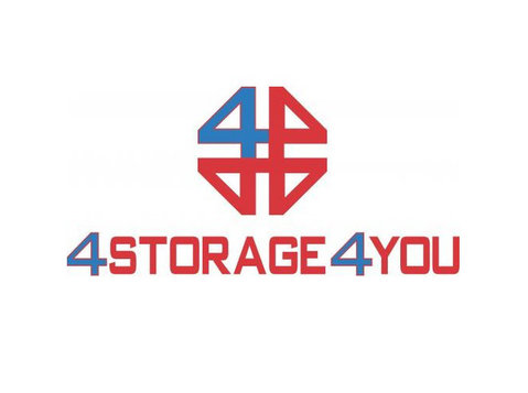 4 Storage - Storage