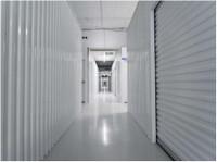 4 Storage (1) - Storage