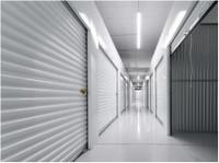 4 Storage (2) - Storage