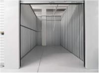4 Storage (3) - Storage