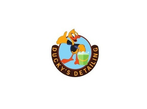 Ducky's Detailing - Car Repairs & Motor Service