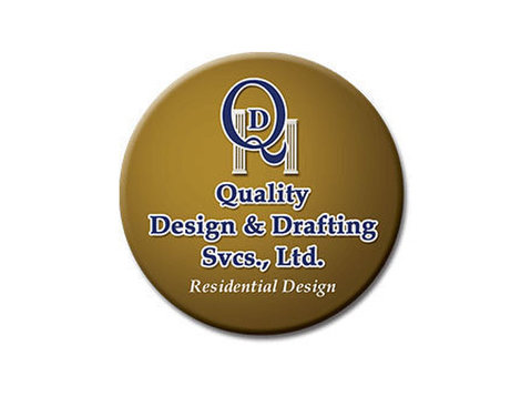 Quality Design & Drafting Services - Building & Renovation