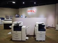 Altek Business Systems (1) - Office Supplies