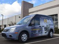 Altek Business Systems (2) - Office Supplies