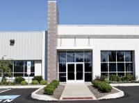 Altek Business Systems (3) - Office Supplies