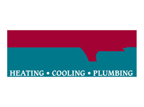ServiceMark Heating Cooling & Plumbing - Plumbers & Heating