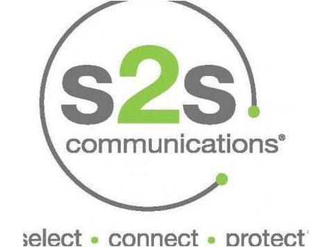 s2s Communications - Internet providers