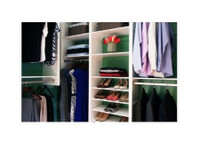 Victory Closets (1) - Furniture