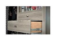 Victory Closets (3) - Furniture