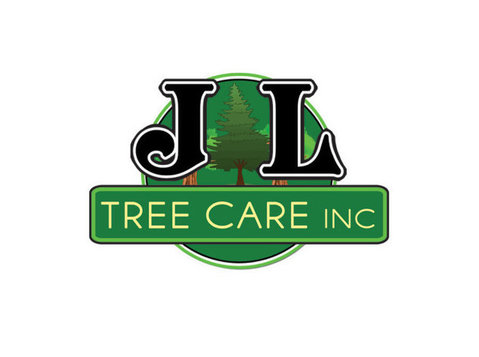 JL Tree Care Inc. - Gardeners & Landscaping