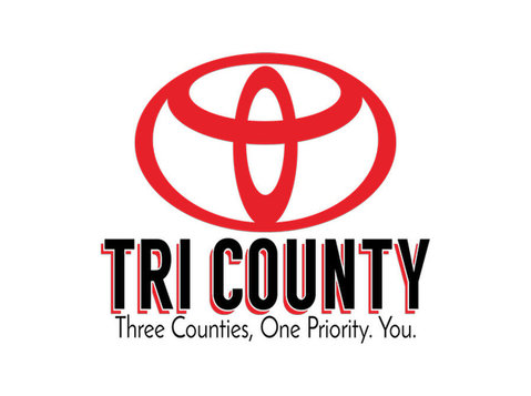 Tri County Toyota - Car Dealers (New & Used)