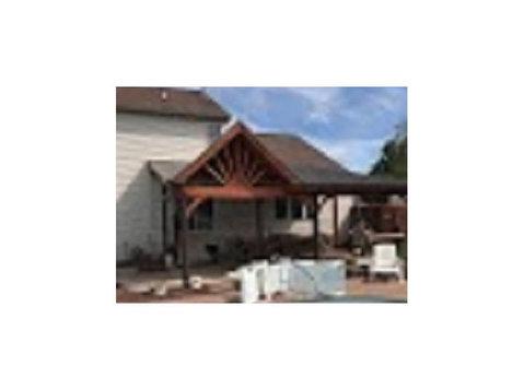 Smucker Exteriors & Remodeling - Roofers & Roofing Contractors