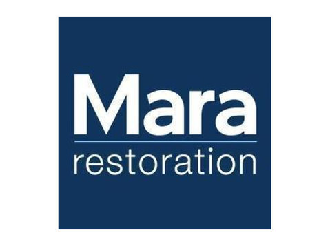 Mara Restoration - Construction Services